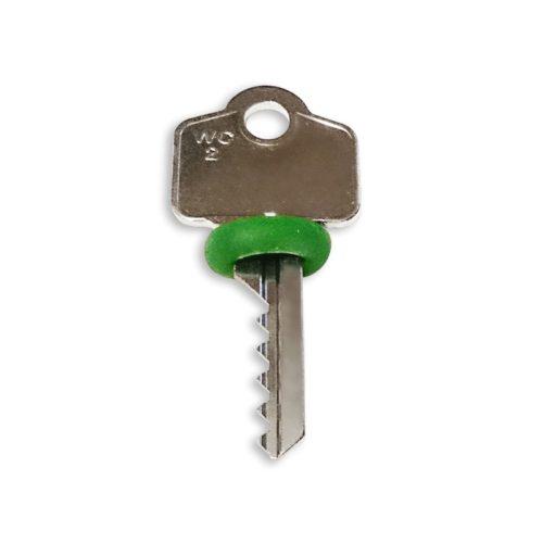 Бампинговый ключ