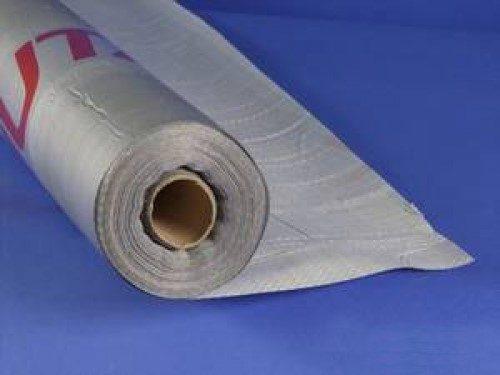 Нетканые материалы (полиэстер)