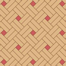 квадрат двойной сложный диагональный