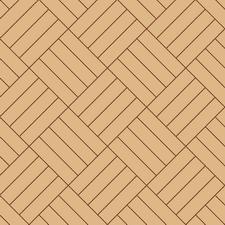 квадрат простой (вьетнамка) четверной, диагональный