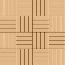 квадрат простой (вьетнамка) четверной