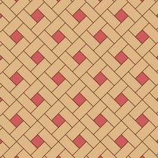 квадрат сложный диагональный