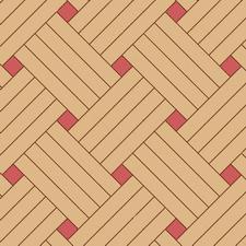 плетенка четверная, диагональная