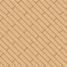 разбежка (палуба) диагональная, сдвиг ½