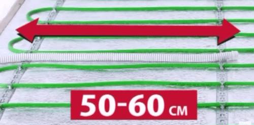 Длина витка
