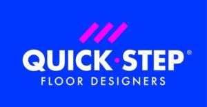 Quiсk Step