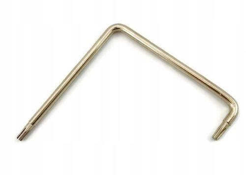 Ключ «звездочка»
