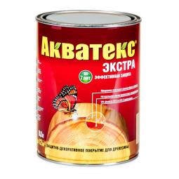 «Акватекс» Экстра