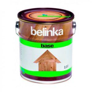 Belinka 2
