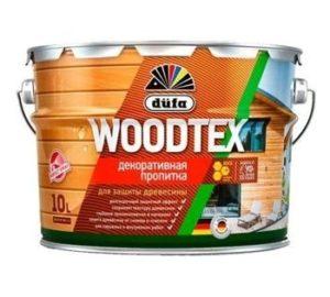 «Dufa» WOODTEX