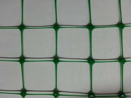 Полипропиленовая сетка