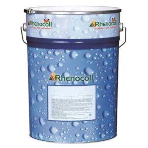 «Rhenocryl» TL 30 STANDART