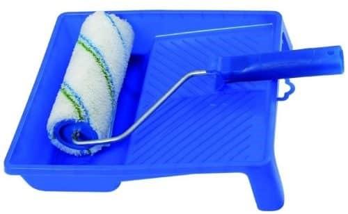 ванночка для грунтовки и краски