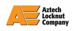 Aztech Lock Nut